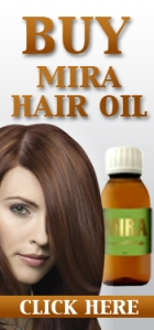 The Best Hair Oil Available In The Market?